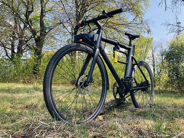 E-bike-accu nodig? Drie dingen die je moet weten voordat je er een aanschaft