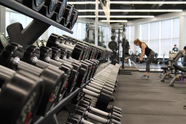 Beste fitness tips